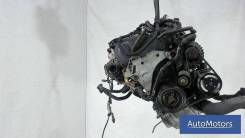 Двигатель Volkswagen Passat B6 2009 [01410660765]