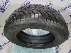 Gislaved Nord Frost 100, 185 / 65 / R15