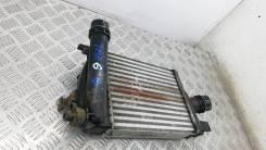 Радиатор интеркуллера Dacia Sandero 2