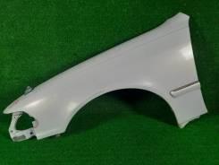 Крыло переднее левое Toyota Mark 2 [538022A430] [538022A430]
