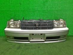Ноускат Toyota Crown, JZS155 [298W0023342]