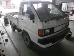 Toyota LITE ACE 4WD В разбор до болтика
