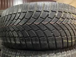 Bridgestone Blizzak LM-005, 225/45 R18