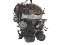 Двигатель Peugeot 308 2008 [EP3] T7 1.4 I