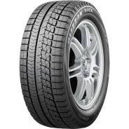 Bridgestone Blizzak VRX, 225/55 R16 95S