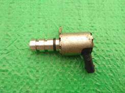 Клапан изменения фаз грм 06H115243F Шкода, VW