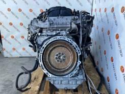 Двигатель Mercedes-Benz M-class W166 OM651.960 2.1 CDI, 2018 г.