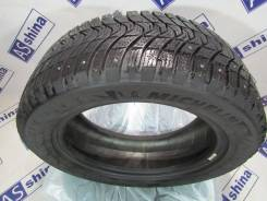 Michelin X-Ice North 3, 205 / 55 / R16