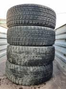 Bridgestone Blizzak DM-V1, 215/65 R16 98Q