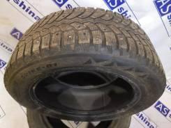 Bridgestone Blizzak Spike-01, 205 / 60 / R16