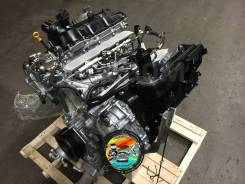 Контрактный Двигатель Infiniti, проверенный на ЕвроСтенде в Воронеже