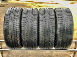 Michelin X-Ice 3, 225/50 R18
