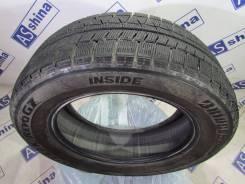 Bridgestone Blizzak Revo GZ, 225 / 60 / R17