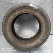 Кама-Nikola, 195/65 R15