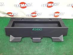 Ящик багажника Toyota RAV4