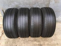 Pirelli Cinturato P6, 215/55 R17