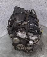 Двигатель EP6 Peugeot euro 5 2011-2016