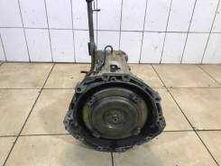 АКПП Infiniti G35 2002 [3102090X09] V35 VQ35DE