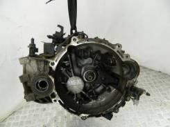 КПП 5ст. Hyundai Matrix 2007 [3BE22DP01]