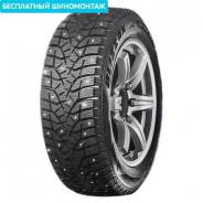 Bridgestone Blizzak Spike-02 SUV, 235/60 R17 106T XL