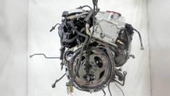 Двигатель Mercedes-Benz SLK-Class (R170) 1996-2004 [9326249]