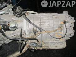 Акпп Subaru Impreza GG, GGA, GG2, GG3, GDD, GGD, GD9 (2000-2007) EL15