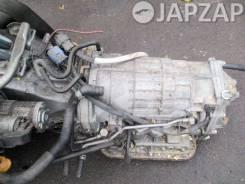 Акпп Subaru Impreza GH, GH8, GH2, GH3, GH6, GH7 (2007-2012) EL15
