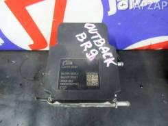 Блок Abs Subaru Outback BR9 (2009-2014) EJ25