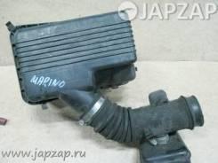 Корпус Воздушного Фильтра Toyota Sprinter Marino AE101 (1992-1997)