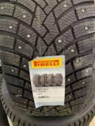Pirelli Ice Zero 2, 215/65 R16 102T XL
