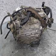 АКПП Honda Accord 8 2008-2013 [A7] CU K24Z3