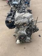 Двигатель Nissan Teana 2014-2019 L33 2.5L QR25DE