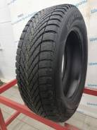 Pirelli Cinturato Winter, 185/65 R15