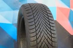 Pirelli Cinturato Winter, 195/55 R16