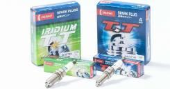 Свечи зажигания Denso|NGK|Bosch|низкая цена| гарантия |доставка по РФ