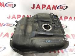 Топливный бак Nissan Presage 2000 [172025V001] U30-267 KA24DE
