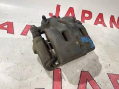 Суппорт Nissan Presage 2000 [410014N000] U30-267 KA24DE, передний правый