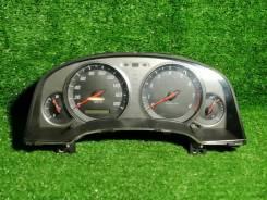Спидометр Toyota Mark II Wagon Blit