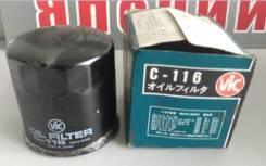 Фильтр масляный VIC C116