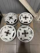 Комплект редких Old School дисков Toyota на 13 Оригинал