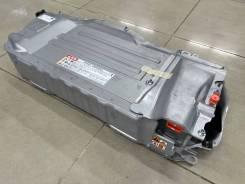 Высоковольтная батареи Toyota Yaris (MXPH10) Li-on (Проверена)