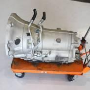 АКПП BMW 750Li F02 N63B44B YE44