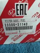 Топливный фильтр 23300-31140