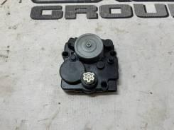 Корректор фары Lexus Ls460 2006 [8566430010] USF40L 1Urfse