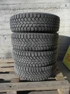 Gislaved Nord Frost 200, 185/70R14