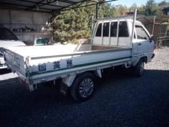 Toyota Lite Ace, 1989