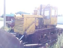 ЧТЗ Т-170, 1990