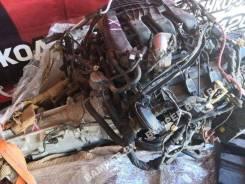 Двигатель Dodge challenger 3.6
