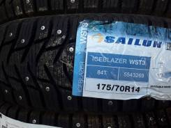 Sailun Ice Blazer WST3, 175/70R14