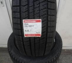 Bridgestone Blizzak Ice, 235/45 R17